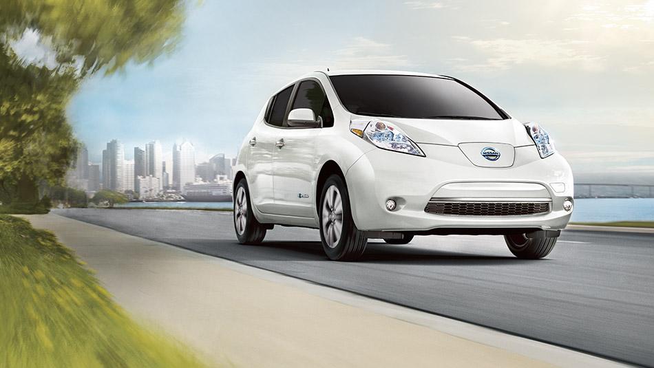 DTLA Nissan 3-2